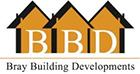 Bray Building Departments